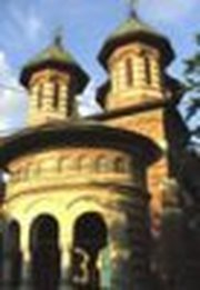 Sfintenia in randul imparateselor bizantine