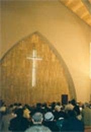 Pietismul sectant - indepartare de la credinta crestina ortodoxa