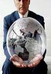 Globalizarea - mutatii si provocari