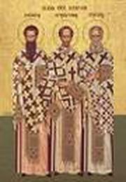 Unitate de credinta si pluralism teologic