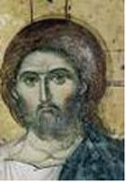 Sofia si Logos sau despre dialogul dintre cei doi Iisus: Hristos si Ben Sirah