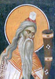 A fost Samuel un Profet?