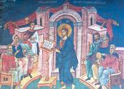 1 septembrie - inceputul unui nou an bisericesc