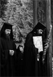 Dimensiunea vindecatoare a monahismului