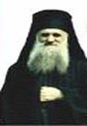 Formarea clerului in Biserica Ortodoxa