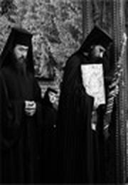 Viata monahala si rolul social al celor dintai manastiri crestine