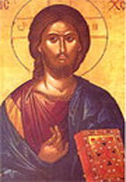 Inima duhovniceasca a crestinului