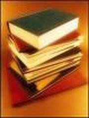 Transmiterea textelor biblice ebraice