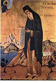 Pretinsa influenta apuseana asupra operei Sfantului Nicodim