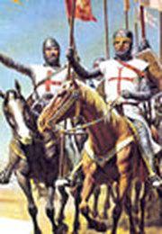 Cruciadele - expresie a violentei interreligioase