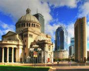 Spiritualitatea ortodoxa si revolutia tehnologica