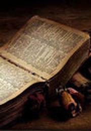 Termeni de cultura crestina daco-romana