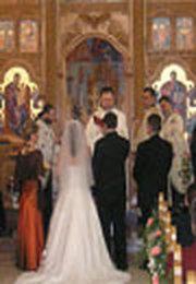 Casatoriile succesive