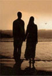 Etapele maturizarii iubirii in vederea sfintei taine a casatoriei