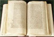 Limba si scrierea originalelor Noului Testament