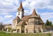 Lucrarea Bisericii in viata poporului roman - cuvantul PF Daniel