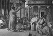 Apostolicitatea Sfintei Traditii