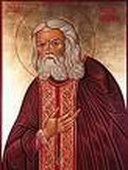 Intalnirea episcopilor din Europa Occidentala si America