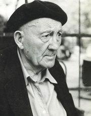 Cugetari - Petre Tutea