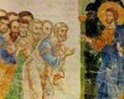 Ce inseamna: Hristos este capul a tot barbatul, iar capul femeii este barbatul