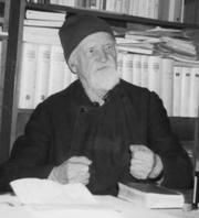 Crucea si innoirea creatiei in invatatura ortodoxa