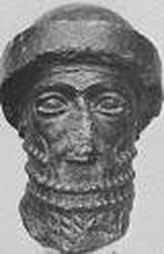 Codul lui Hammurabi si Cartea Legii lui Manu