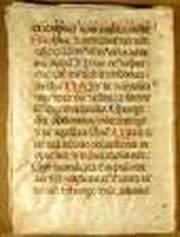 Codicii Apostolici si codicii canonici