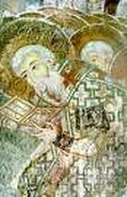 Sinodul apostolic