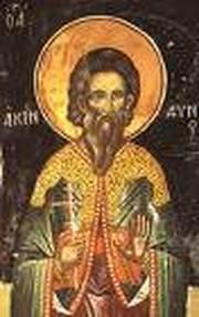 Organizarea sinodala a Bisericii Ortodoxe
