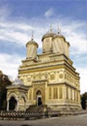 Vechea organizare a bisericii si sinodul I ecumenic