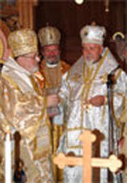 Epitimiile canonice si ascetice