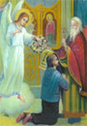 Desfraul, adulterul si alte fapte rele