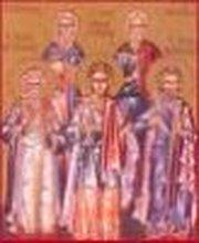 Dreptul bisericesc - Drept taumaturgic
