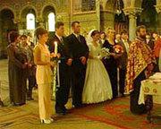 Institutia casatoriei si implicatiile ei canonice si juridice in societatea zilelor noastre