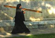 Pe drumul traditiei si canoanelor ortodoxe