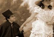 Incetarea casatoriei si divortul