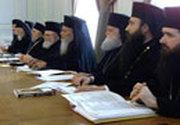 Poruncile bisericesti