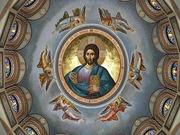 Viata Cotidiana - Spatiu al Credintei
