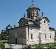 Biserica in contemporaneitate