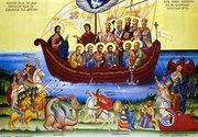 Ce este ortodoxia ?