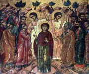 Pietatea si dreptatea in trairea omului biblic