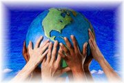 Crestinism si Globalitate - Provocari actuale