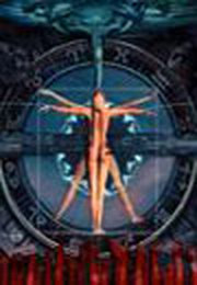 Obiectii rationaliste si crestine fata de problema reincarnarii