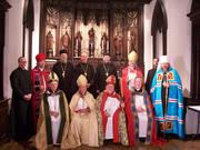Ortodoxia in perspectiva ecumenica