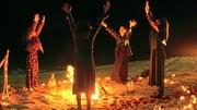Formele si cauzele falsului misticism
