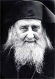 Organizarea vietii monastice dupa principiul persoanei