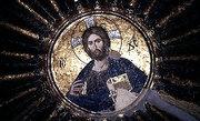 Iisus Hristos, contemporanul necunoscut
