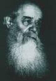 Credinciosia Bisericii Ortodoxe fata de Iisus Hristos - chezasie a infierii noastre divine