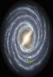 Cosmologia autonoma si cosmologia teonoma