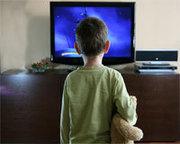 Video-copilul